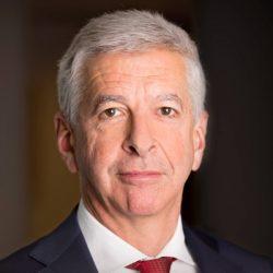 Minister van BZK Ronald Plasterk