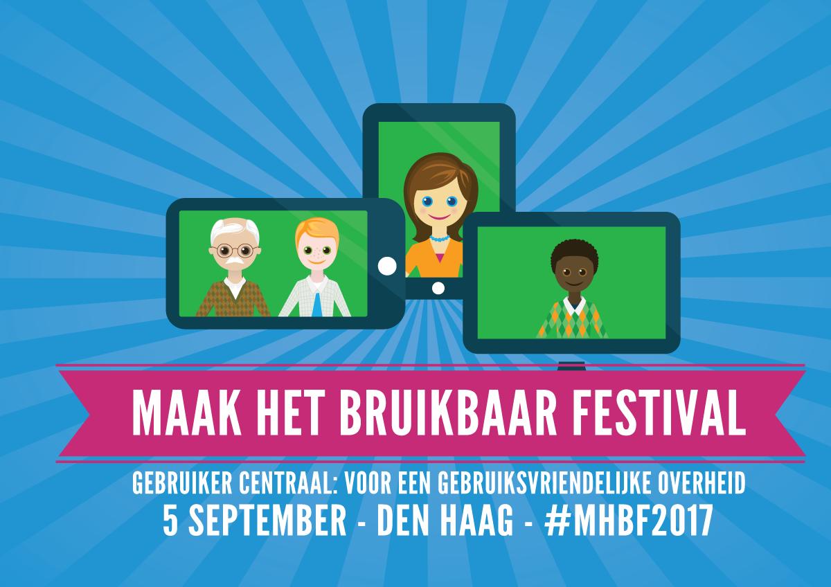 Banner-MHBF2017