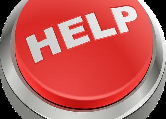 Link naar Regelhulpen: digitale hulpmiddelen voor ondernemers
