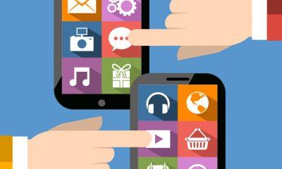 Link naar Ik-Zelf app geeft burger stuur in handen