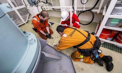 Link naar Project Single Window voor maritiem en lucht succesvol afgerond