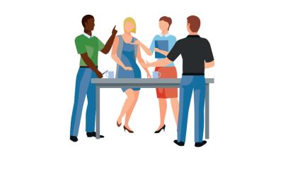 Link naar Handelingskader helpt gemeenten bij digitale veiligheid