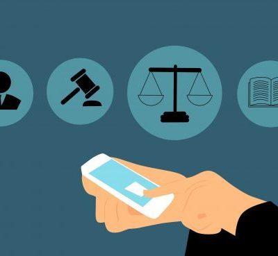 wetten digitaal