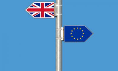 Link naar Stijging gebruik Brexit Impact Scan