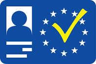 Link naar Nederland als eerste Europese lidstaat gekoppeld met Duitsland