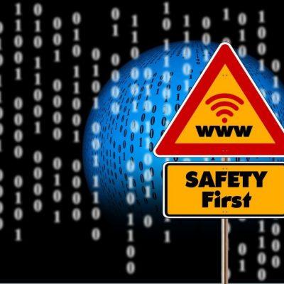 weerbaarheid, informatieveiligheid, digitaal