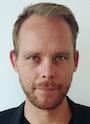 Profielfoto Willem Pieterson