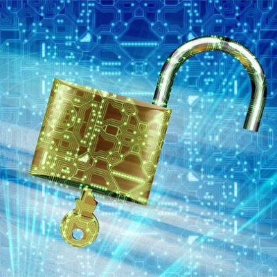 open slot met toegang tot data