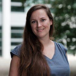Marieke Schenk