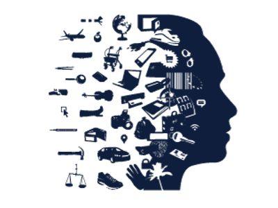Logo van de Autoriteit Persoonsgegevens: