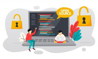 Link naar Toolbox open source online