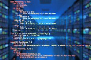 Link naar Denk mee: open source aanbesteden publieke software