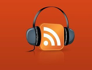 Link naar Vernieuwde online leeromgeving RADIO live