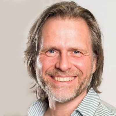 Dennis Reumer