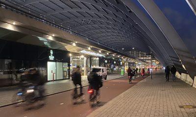 Link naar Amsterdam publiceert datastrategie