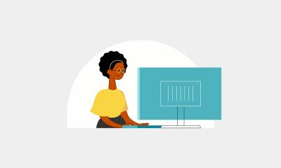 Link naar Hoe digitaal veilig is uw bedrijf?