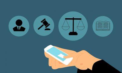 Link naar Invoering Wet digitale overheid vertraagd