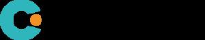Logo Code voor Kinderrechten