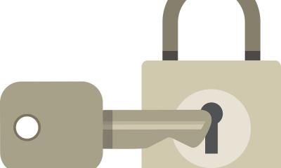 Link naar eHerkenning stopt met laagste betrouwbaarheidsniveau