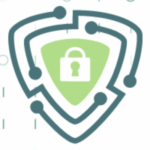 Logo Overheidsbrede Cyberoefening