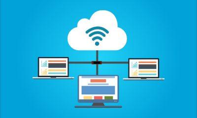 Link naar 'Digitale dienstverlening beter, inclusief en veilig'