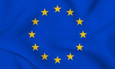 Link naar Europa en digitalisering: hoe werkt dat eigenlijk?
