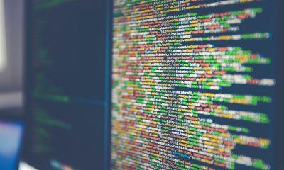 Link naar Goed op de hoogte van open source