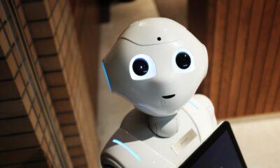 Link naar Trends en ontwikkelingen digitale toekomst