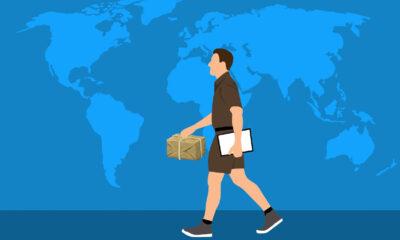 Link naar Exportwijzer uitgebreid met juridische module
