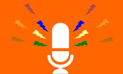 Link naar Beluister de podcastserie 'Privacy in de praktijk'
