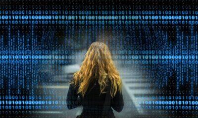 Link naar Welke governance past bij digitalisering?
