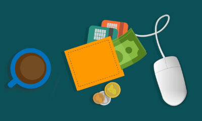 Link naar Digitale portemonnee voor Europese burgers en bedrijven