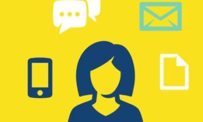 Link naar Hoe ga je zorgvuldig om met overheidsinformatie?