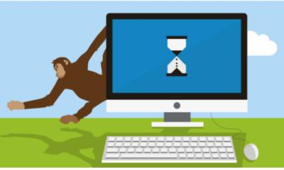 Link naar Denk mee: update API-strategie en Design Rules