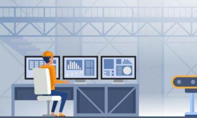 Link naar Regelhulp voor beveiliging van procesautomatisering