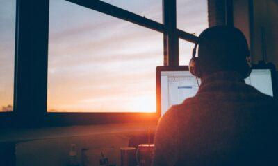 Link naar 'Toegankelijkheid hoort bij de kern van onze dienstverlening'