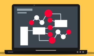 Link naar De voordelen en risico's van data en algoritmen