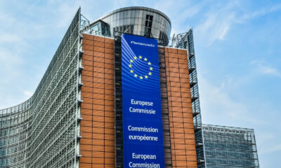 Link naar Europa: meer samenwerken om digitale ambities te bereiken