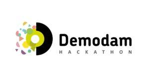 Logo Demodam